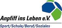 Anpfiff-ins-Leben_Logo_RGB