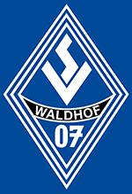 Svwaldhof_Logo Kopie_kl
