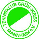 160px-Logo_TK_Grün-Weiss_Mannheim