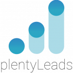 Kooperationspartner plentyLeads GmbH aus Köln