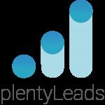 Kooperationspartner plentyLeads GmbH aus Köln